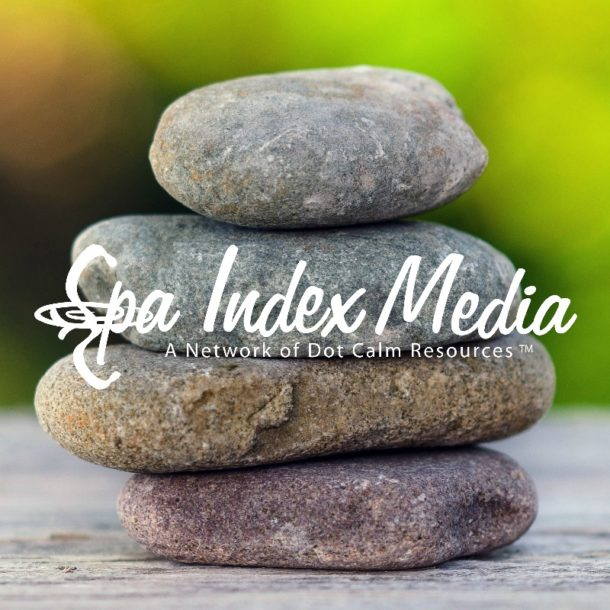 Spa Index Media Mailing List